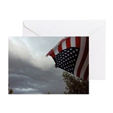 4th of July Greeting Cards (Pk of 10)