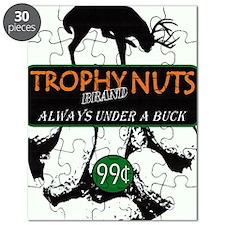 trophynuts1 Puzzle
