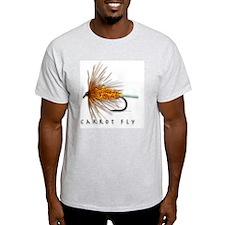 Carrot Fly T-Shirt