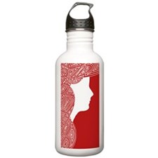 LADYTouch2 Water Bottle