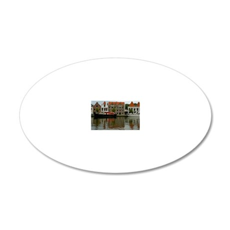 DSCN5391 20x12 Oval Wall Decal