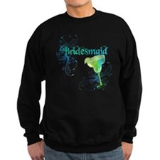 Bridsmaid Sweatshirt