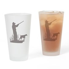 side.gif Drinking Glass