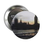 Big Ben Sunset Button