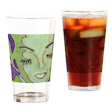 MuggreenIpad2 Drinking Glass