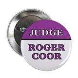 Judge Coor Button