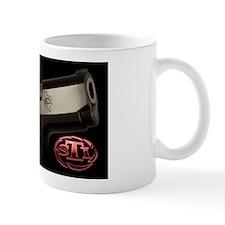 CP_1c Mug