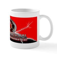 CP_3b Mug