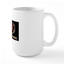 CP_1d Mug