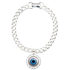 16x16_theeye_electric Bracelet