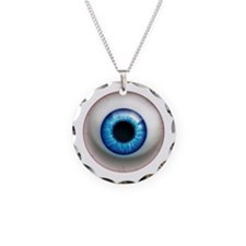 16x16_theeye_electric Necklace