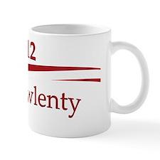 TimPawlenty Mug