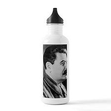 stalin Water Bottle