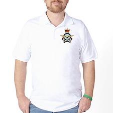 rcaf_emblem[1] T-Shirt
