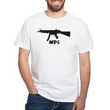MP5 Navy Shirt