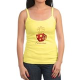Serenitea Ladies Top