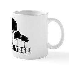 Plant Tree Mug