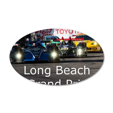 Cover_LBGP_054 35x21 Oval Wall Decal