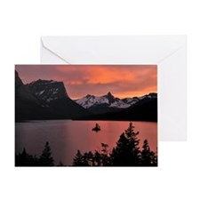 _CPK4105B_1 Greeting Card