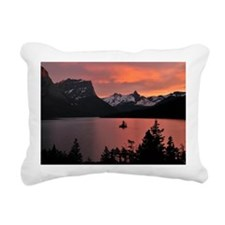_CPK4105B_1 Rectangular Canvas Pillow