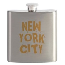 NYC_neighborhoods2 Flask