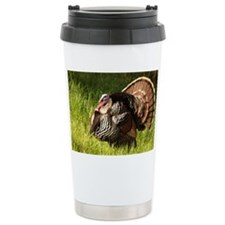springtomlaptopskin Ceramic Travel Mug