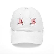 Cup Baseball Cap