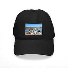 STAR2239 Baseball Hat