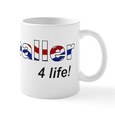 kick4life Mug