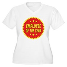 employee-of-the-y T-Shirt