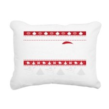 I love Surfing Chick Throw Pillow