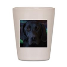 BlackLab9-25x7-75 Shot Glass