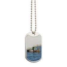 ornament_oval22   6 Dog Tags