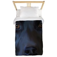 BlackLab23x35 Twin Duvet