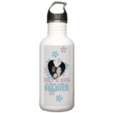 ashli Water Bottle