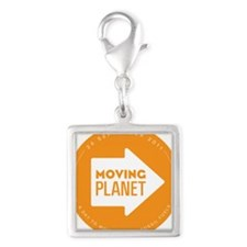 mp-sticker-2 Silver Square Charm