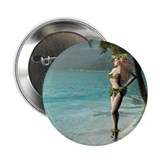 "Makaha 2.25"" Button (100 pack)"