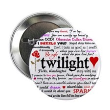 Twilight Quotes 2.25