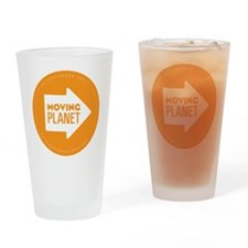 mp-sticker-2-big Drinking Glass