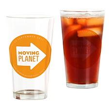 mp-sticker-2-big Drinking Glass