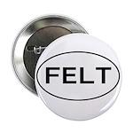 FELT - felting Button