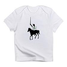 Saint Lazarus Infant T-Shirt