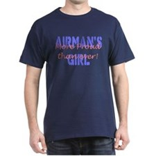 MPG Airman T-Shirt