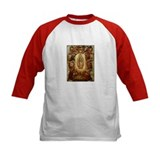 Apparitions of Guadalupe Tee