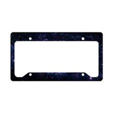 492456main_Swift_M31_large_UV License Plate Holder