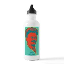 trotsky-LG Sports Water Bottle