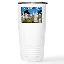 CAL2_COVER_Cemetery_040 Travel Mug