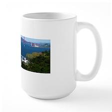 033 (2) Mug