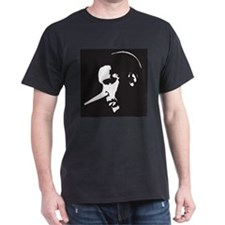 Obama Piniocchio T-Shirt