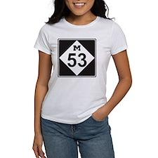 M53 Tee